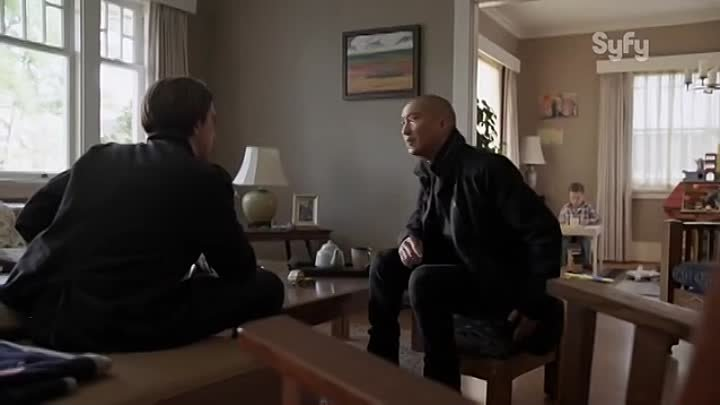 [WwW.VoirFilms.co]-Continuum.S04E03.FRENCH.HDTV.XviD.