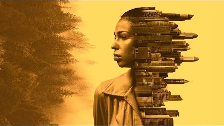 Photoshop Tutorial | Double Exposure and Photo Manipulation with Photo Effects
