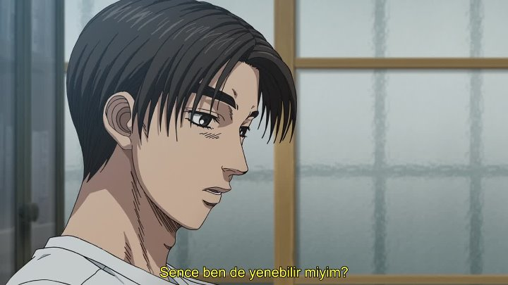 Initial D - Legend 2v2(1080p) - (Central Anime) [816663FE]