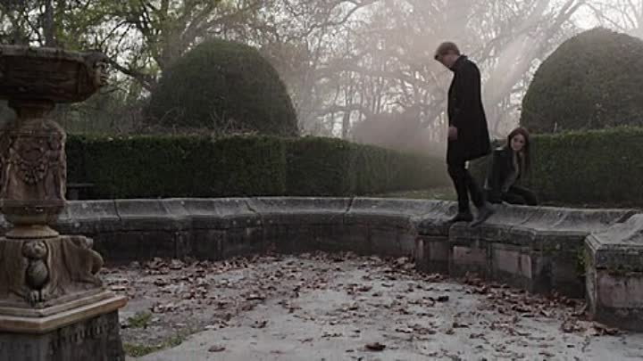 Fallen.BDRip.XViD.Dual.Audio-RLS