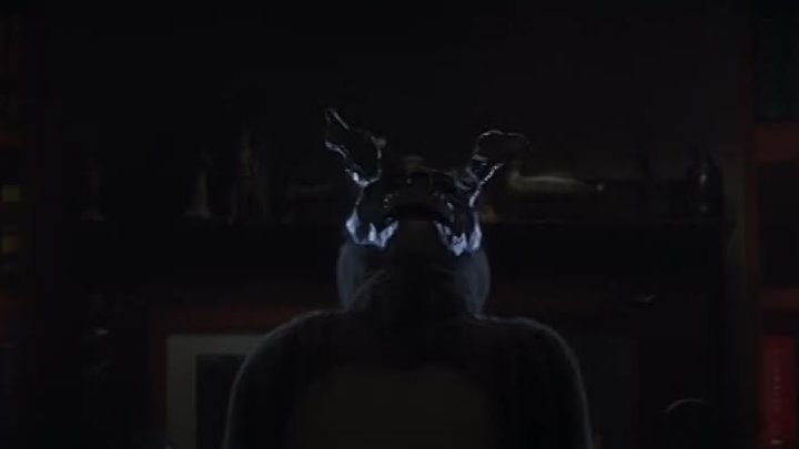 Донни Дарко 2001 Donnie.Darko.2001.