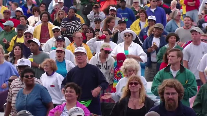 Will Downing & Gerald Albright - Full Concert - 081599 - Newport Jazz Festival (Official)_A[1]