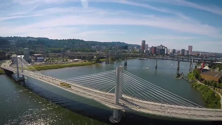 Weekend in Portland a couple weeks back with thanks to @GoPro and @AlaskaAir
