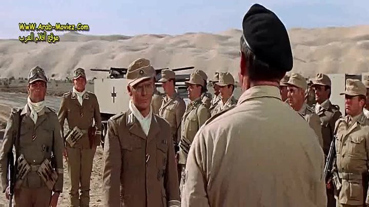 Tobruk.1967.720p.BluRay.Arab-Moviez.Com