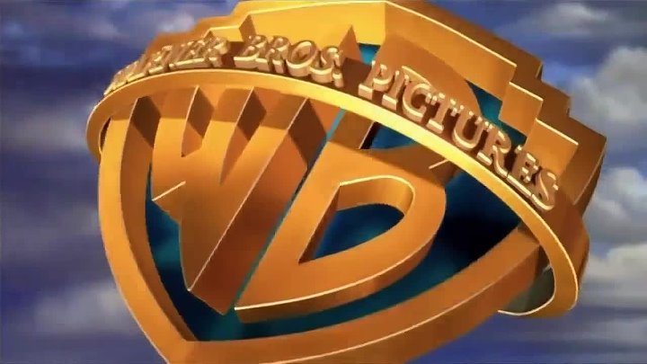 Warner Bros. Pictures (2002)