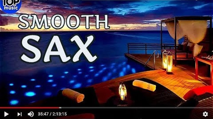 Chillout Lounge Relaxing 2017 Mix Top Music New Summer Emotions Feeling  Happy mix Tropical Beach 15