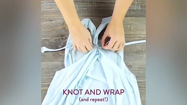 DIY Clothes Life Hacks ----Top 30 DIY Ideas for Gi.mp4