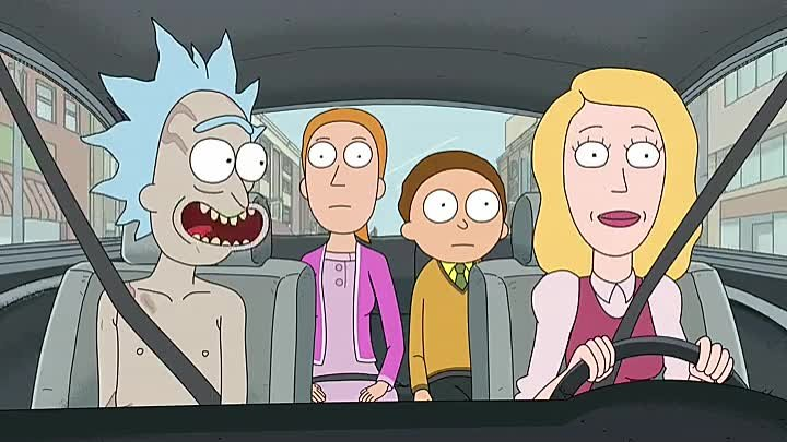 Rick and Morty s03e03_SD.mp4