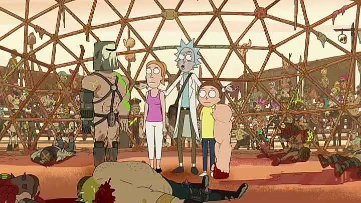 Rick and Morty s03e02_SD.mp4
