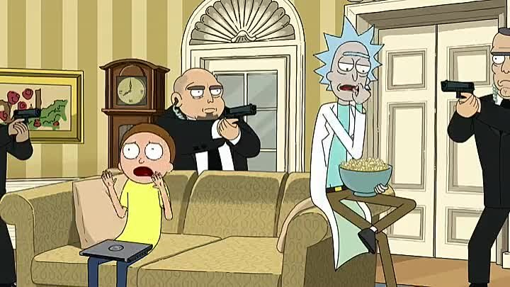 Rick and Morty s03e10_SD.mp4