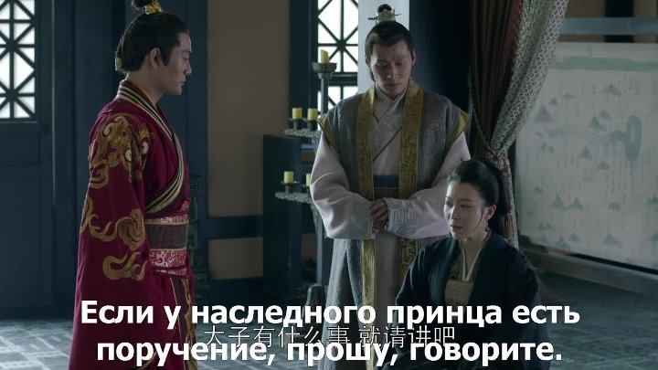 Nirvana_in_Fire_ep_51