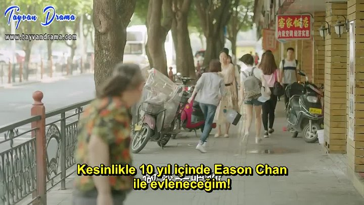 Rush to the Dead Summer.E02