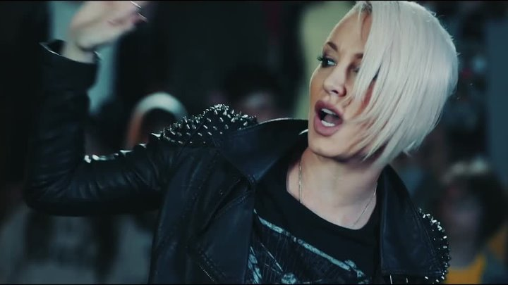 Emma Hewitt x P.A.F.F. - Give You Love (Official Music Video)