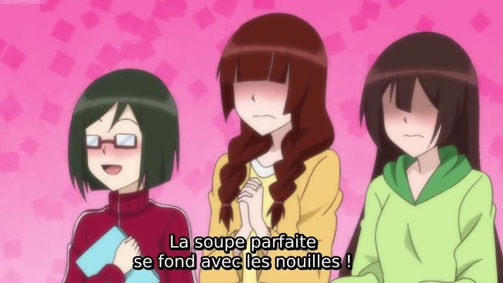 Love Kome We Love Rice - Saison 2 Episode 5 VOSTFR.mp4