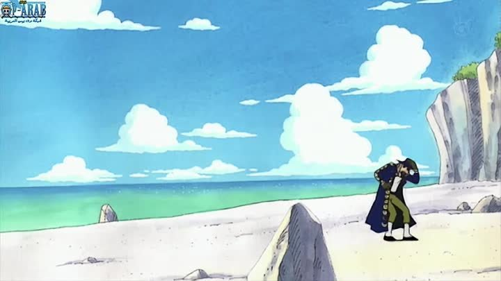 [animesarabic.weebly.com] One Piece - 13