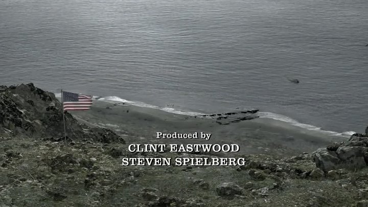 Flags.Of.Our.Fathers.2006.BluRay.1080p.FodoooL.CoM.mp4
