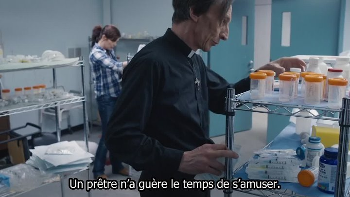 Blood.Hunters.2016.FANSUB.VOSTFR.1080p.HDLight.x264.AC3-TheRealTaTM.streamay.com