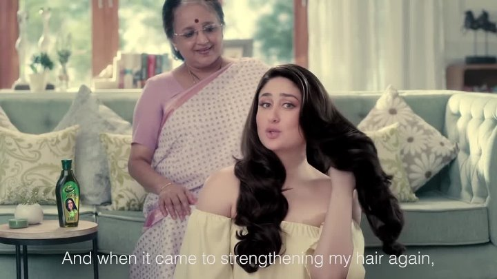 Dabur Amla Hair Oil – The secret to Kareena's stronger hair [Full HD,1920x1080](1)