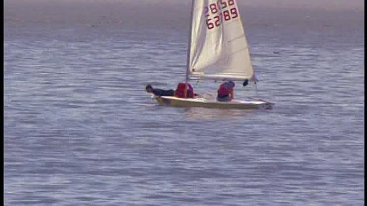 11 - Baby Einstein On The Go - Riding, Sailing and Soaring