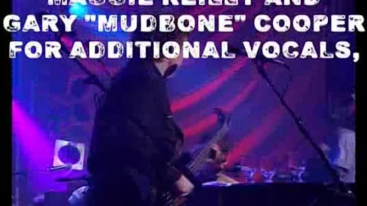 Live At Rockpalast 1981-1993 (5)