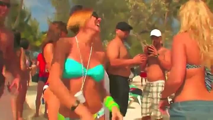 BEST DANCE MUSIC SONGS 2011 MIX Spring 2011 Electro House Music 2011