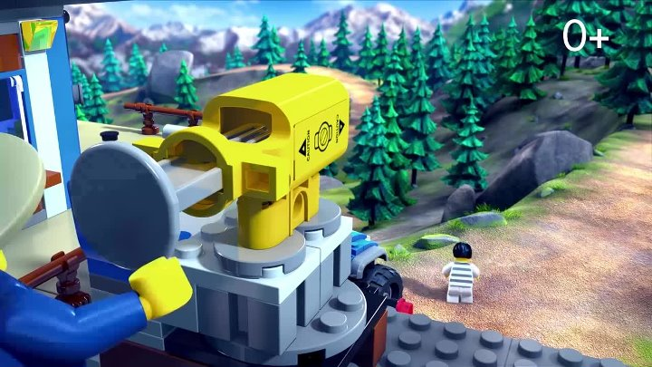 LEGO_City_MountainPolice1_IN_15s_50681_LIGHT