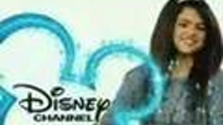 Disney Channel Bumpers!