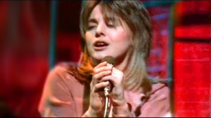 If You Can' t Give Me Love / She' s in Love - Suzi Quatro | Ful HD |