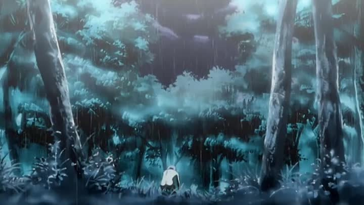 [Anikeyf Fansub] Touka Gettan 26 Final