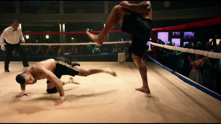 Undisputed IV - Bring it On (Boyka Motivation 2017)_Full-HD.mp4