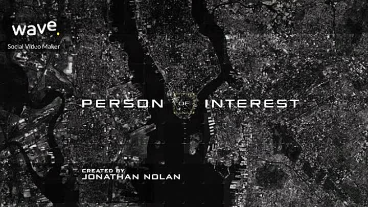 Person of Interest - adjaranetcom (2)