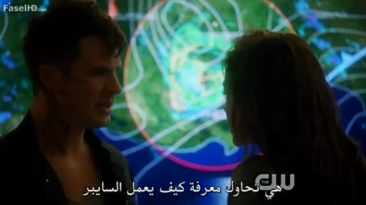 Star-Crossed.S01.ep10.CIMA4U.TV