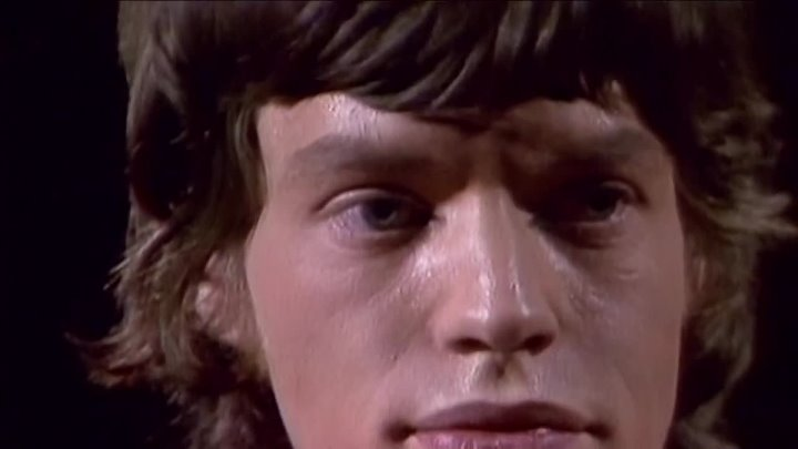 As Tears Go By The Rolling Stones Ed Sullivan Show February 12th 1966