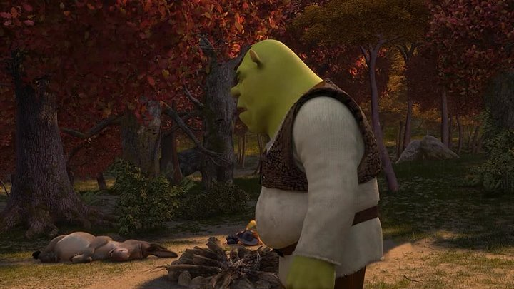 Shrek.Tretii.2007.RUS.BDRip.XviD.AC3.-HQ-ViDEO