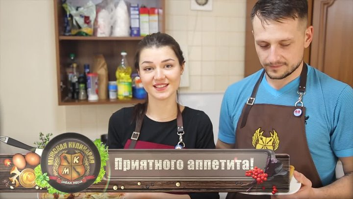 Подписывайся на наш канал на Youtube - https://goo.gl/5yot2J