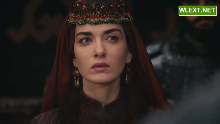 Season 4 Episode 7 - Watch Diriliş Ertuğrul Online with