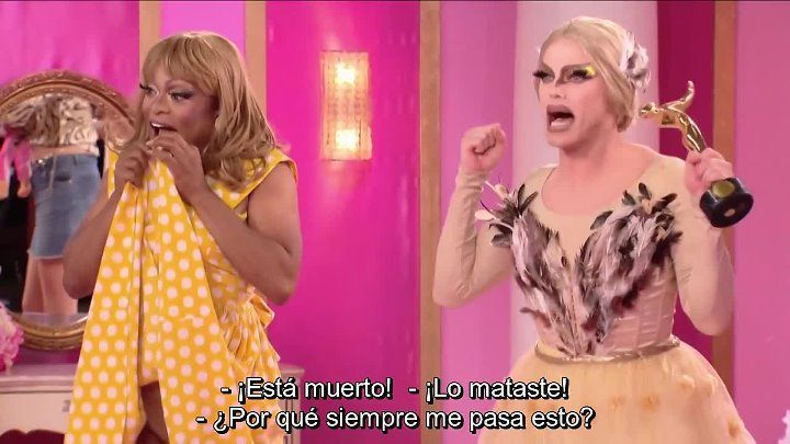 rupauls drag race all stars s03e07