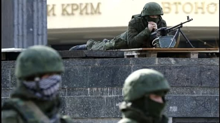 Дом Соловьева охраняет армия The house of the Kremlin propagandist is guarded by the army