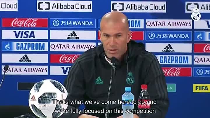 PREVIEW _ Al Jazira vs Real Madrid.mp4