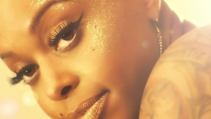 Chrisette Michele - ***A Couple Of Forevers***