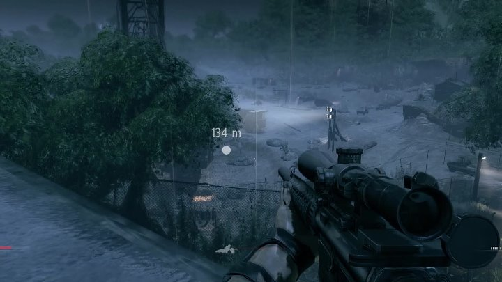 Sniper Ghost Warrior | серия 15 | Решающий бой
