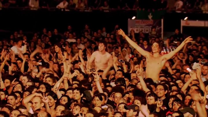 AC_DC - Highway To Hell (Live at River Plate) [HD]