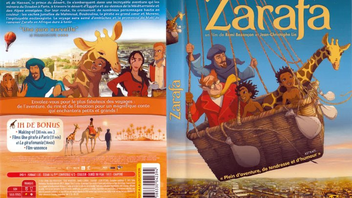 Zarafa.2012.BDRip.{x264+AC3.5.1}{Fr}{Sub.Fr}-™-zone-telechargement.ws