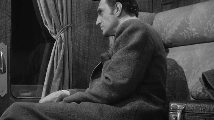 02 Sherlock Holmes And The Adventures Of Sherlock Holmes - 1939 720p (4)