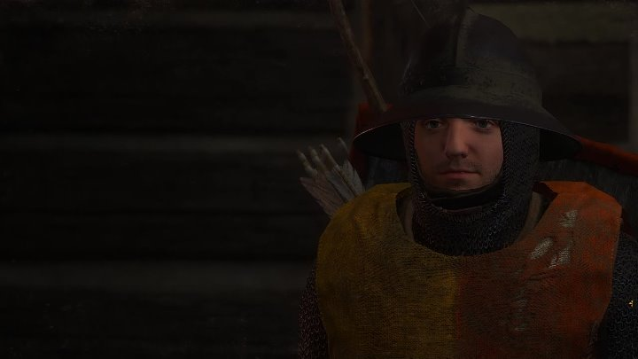 Kingdom Come Deliverance | серия 37 | Трудности перевода часть 1