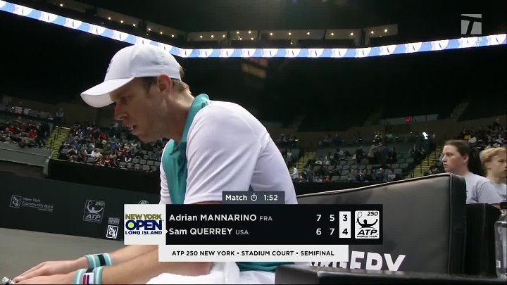 vlc-record-2018-02-18-01h25m55s-Tennis Channel HD [TEST]- (02)
