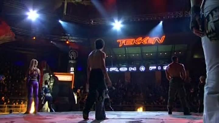[www.Movigram.com]-Tekken.2010.DVDRIP