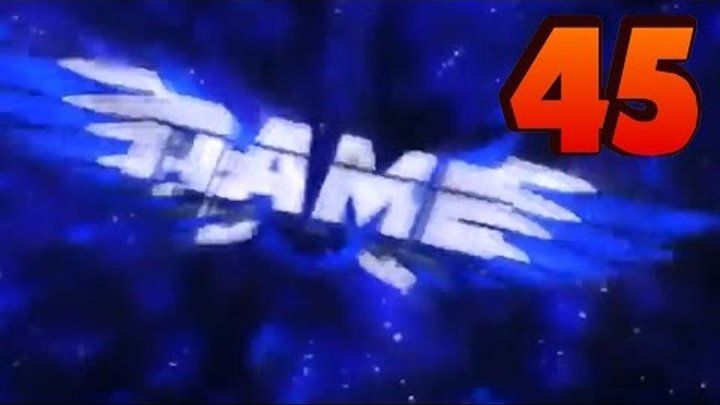 TOP 40 Intro Template #45 C4D,AE + Free Download
