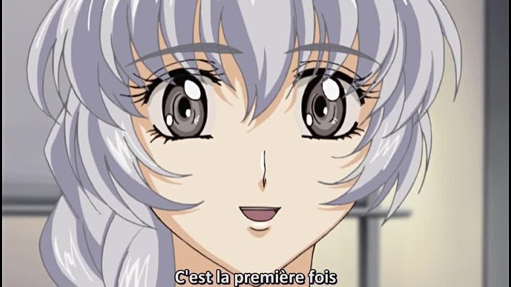[Vostfr-anime.com] Full Metal Panic Ep10 vostfr HD