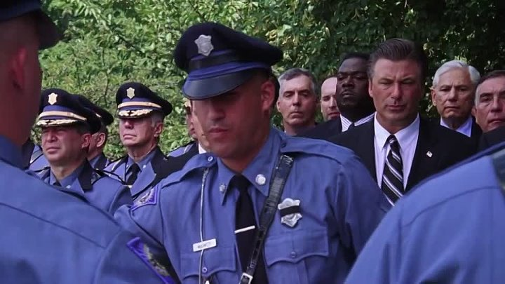 the Departed 2006.720.BDRip.lat